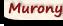 Murony