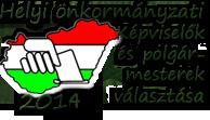 Választások 2014