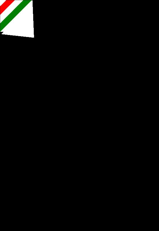 okt23