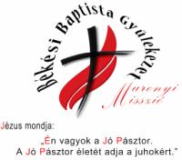 Muronyi Baptista Misszió