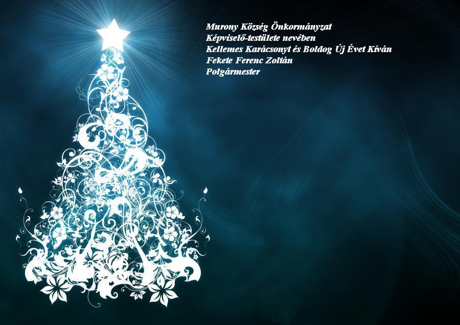 polg.karácsonyi
