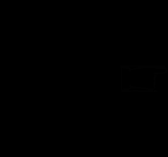 Közzétételre-üzletek nyilvántartása20160120