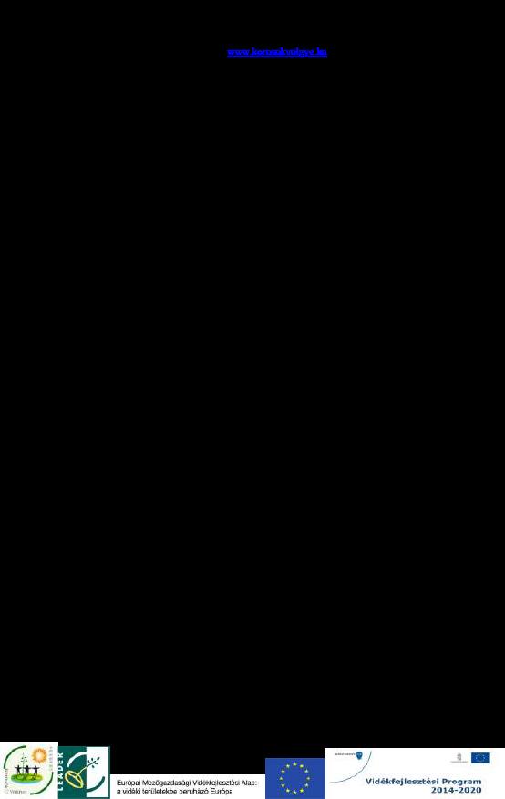 meghívó_2016. február 1-9