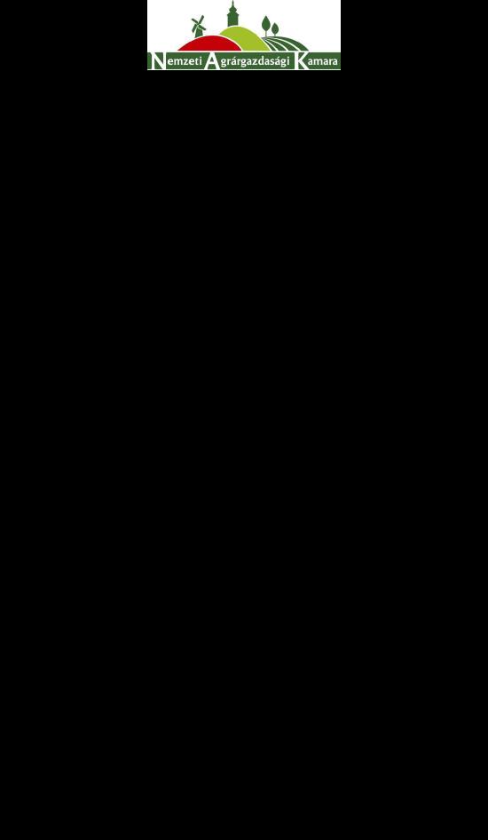 Agrárfórum meghívó 2016.09.29