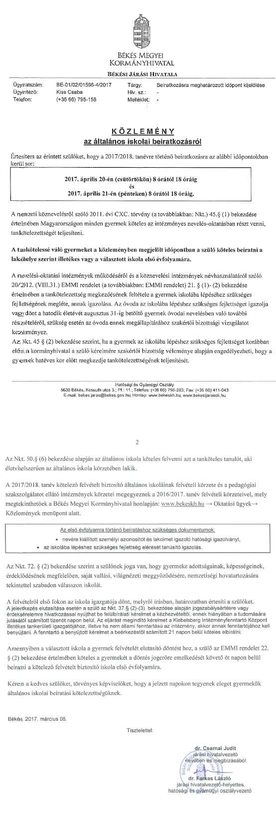 img-314140212-1